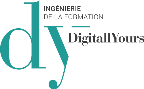 DigitallYours